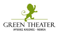 green theater